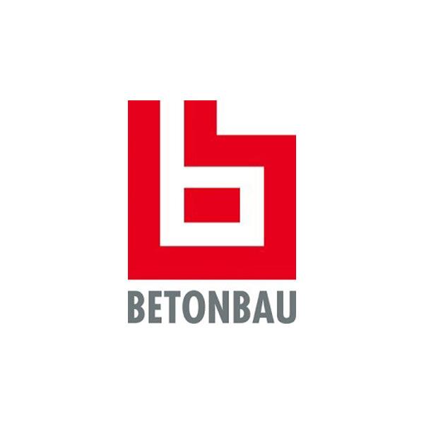 AvJS Personal Logo Betonbau