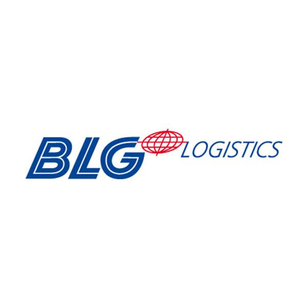 AvJS Personal Logo BLG Logistics