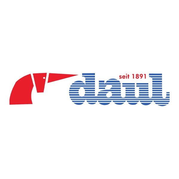 AvJS Personal Logo Daul