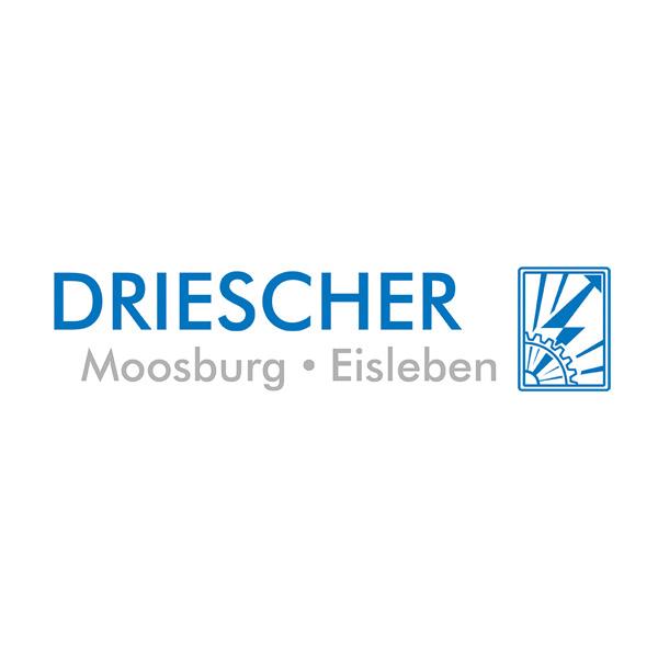 AvJS Personal Logo Driescher – Strom sicher schalten