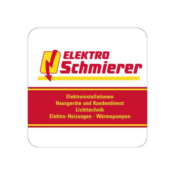 AvJS Personal Logo Elektro Schmierer
