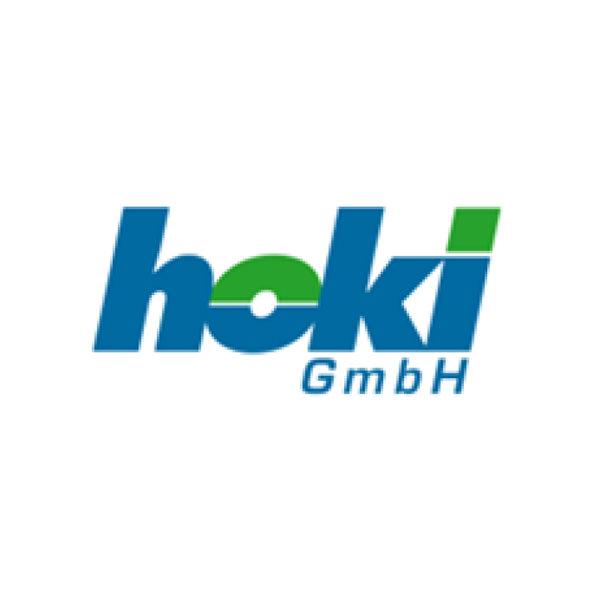 AvJS Personal Logo hoki GmbH