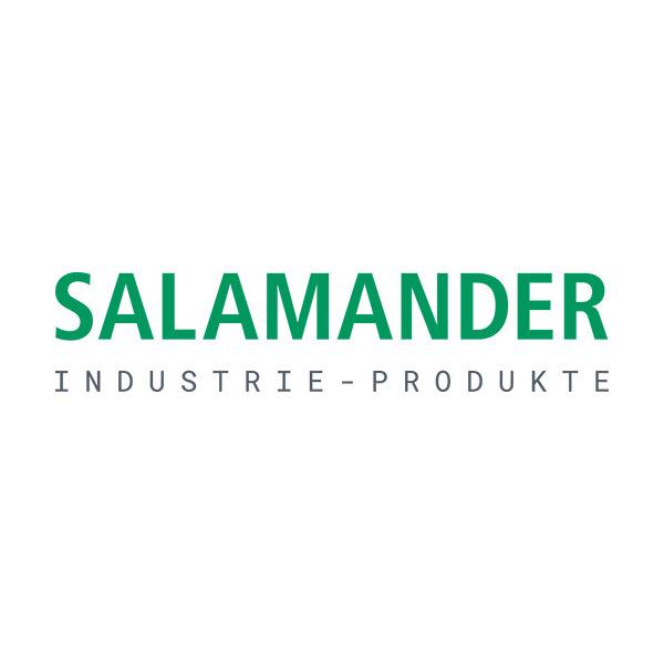 AvJS Personal Logo Salamander Industrie-Produkte
