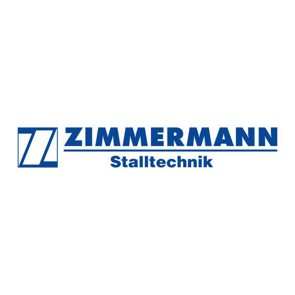 AvJS Personal Logo Zimmermann Stahltechnik