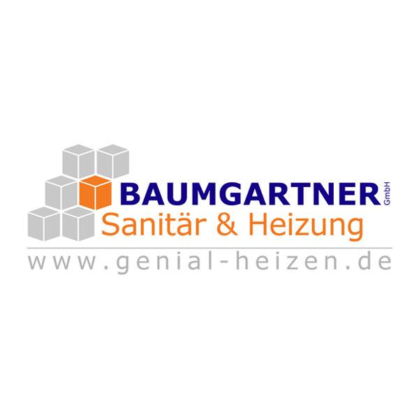 AvJS Personal Logo Baumgartner Sanitär und Heizung